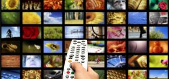 Startuoja televizijos žiūrovų klubas